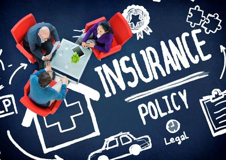 Custom Business Insurance