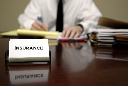 Independent Insurance Agencies