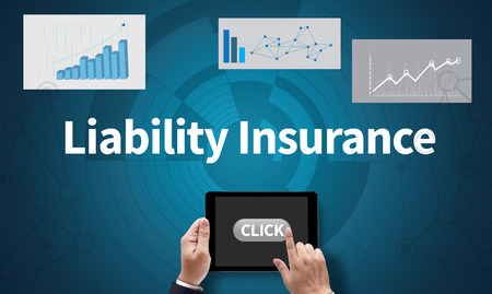 General Liability Insurance Rates