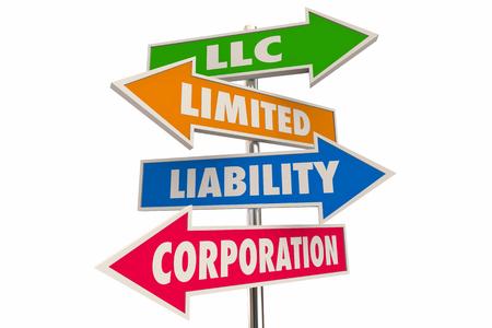 Business Insurance for an LLC