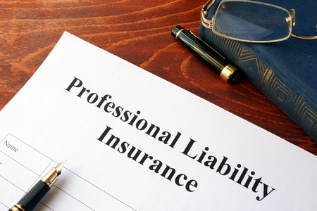 Liability Insurance for Firearm Importers