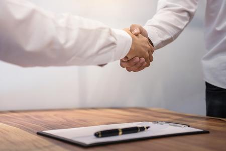 Commercial Insurance Broker