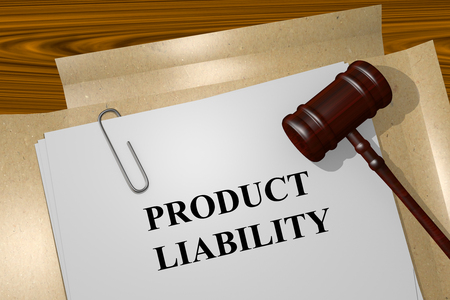 What You Should Know About Product Liability and Firearms