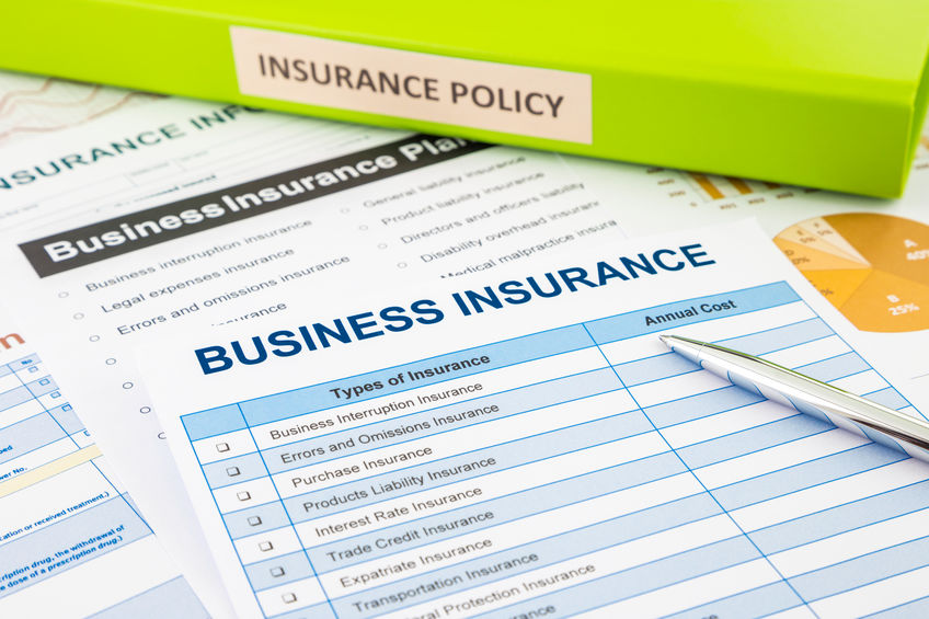 Occurrence vs. Claims-Made Insurance